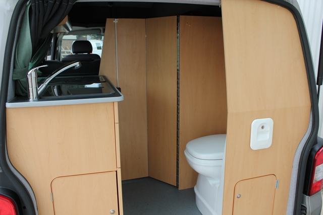 vw t6 reimo multi style concept multi car vw and reimo. Black Bedroom Furniture Sets. Home Design Ideas