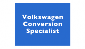Volkswagen Conversion Specialist