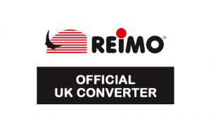 Official Reimo UK Converter